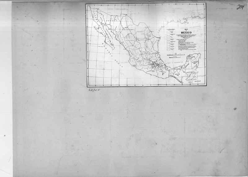 Mission Photograph Album - Maps #02 Page_0029