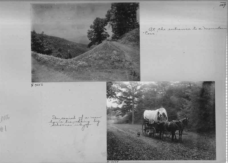 Mission Photograph Album - Southern-Mountains #01 Page_0107