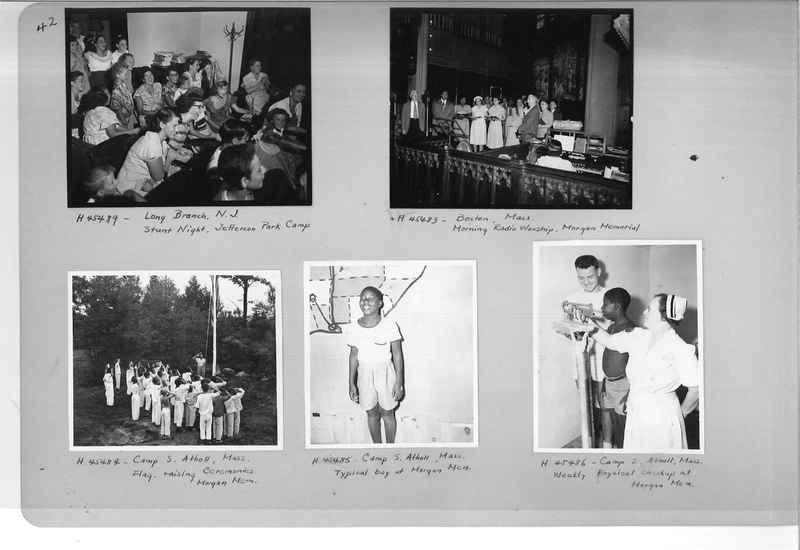 Mission Photograph Album - Rural #08 Page_0042