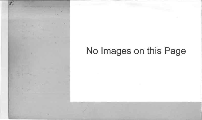 Mission Photograph Album - Education #1 page 0034