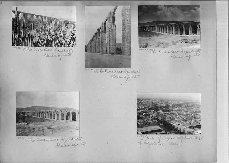 Mission Photograph Album - Mexico #02 Page_0026