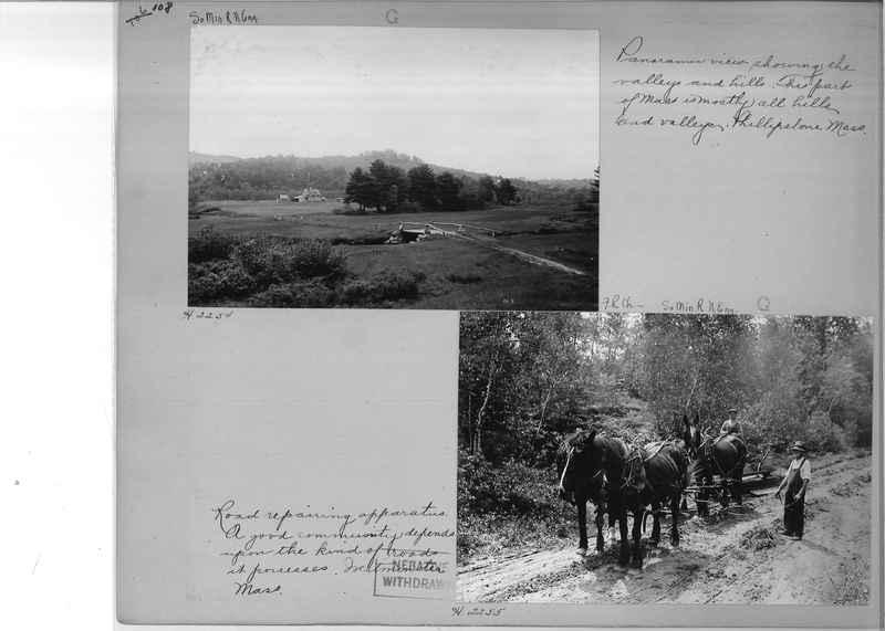 Mission Photograph Album - Rural #01 Page_0108