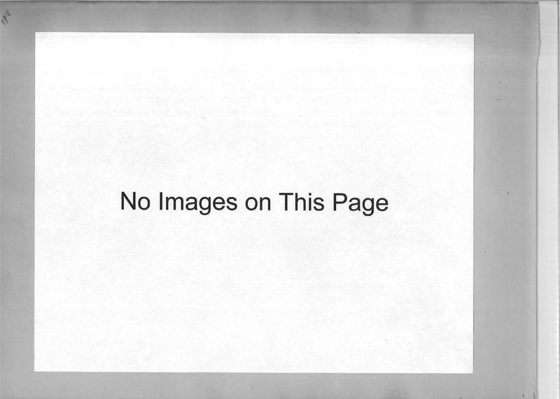 Mission Photograph Album - India - O.P. #02 Page 0198