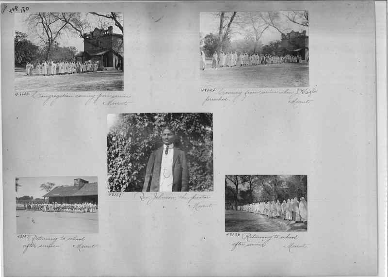 Mission Photograph Album - India #06 Page_0130