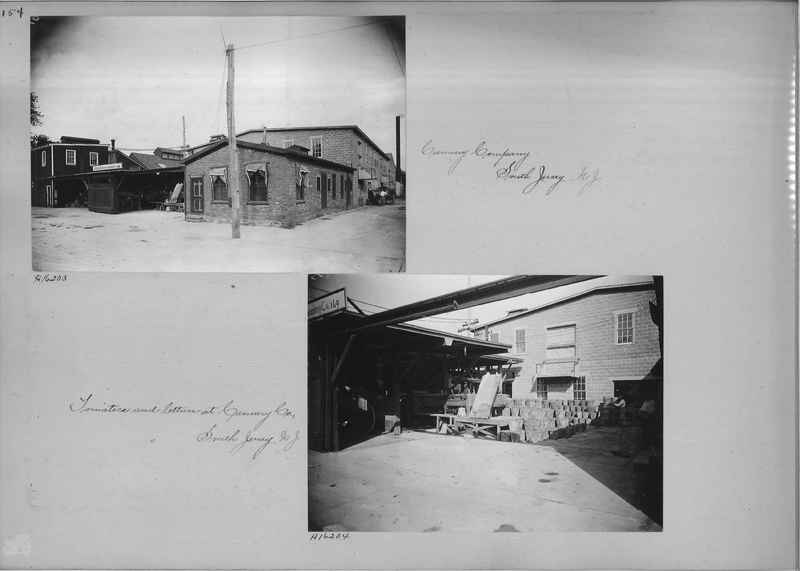 Mission Photograph Album - Rural #04 Page_0154