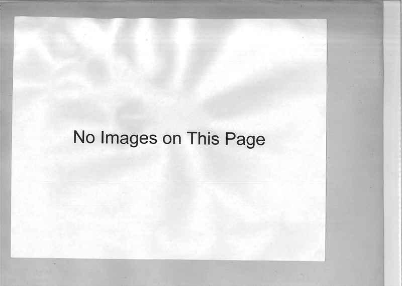 Mission Photograph Album - Japan and Korea #01 Page 0204