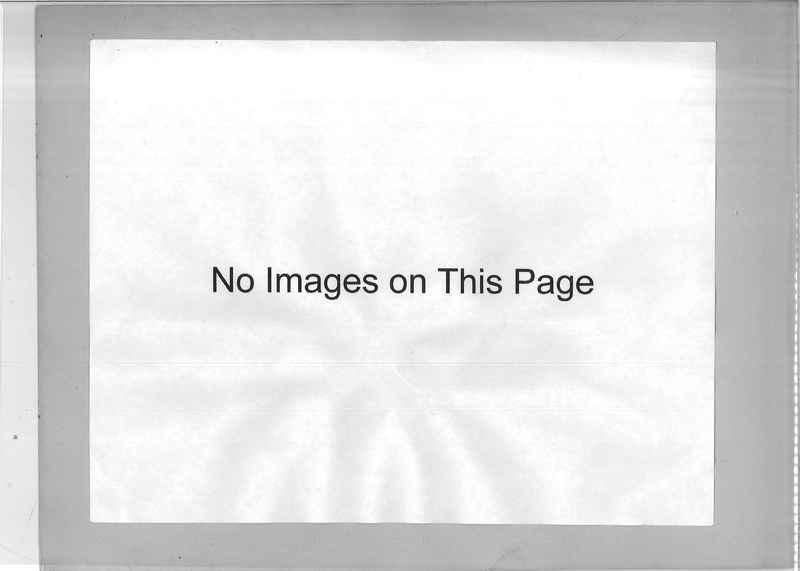Mission Photograph Album - Maps #02 Page_0110