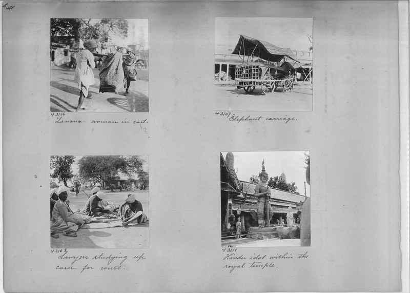 Mission Photograph Album - India #06 Page_0042
