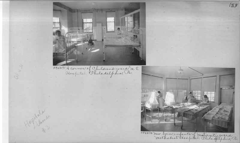 hospitals-homes-03_0153.jpg