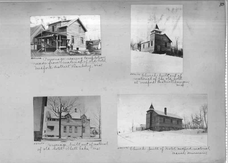 Mission Photograph Album - Rural #06 Page_0033