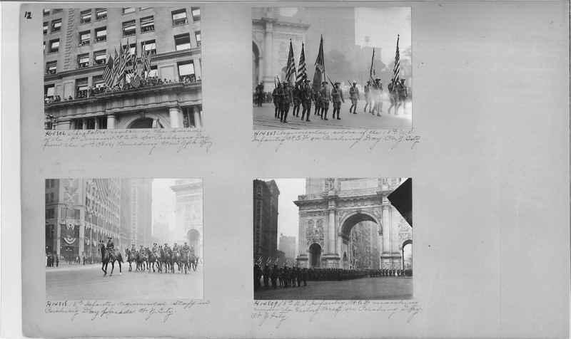 Mission Photograph Album - Cities #8 page 0012