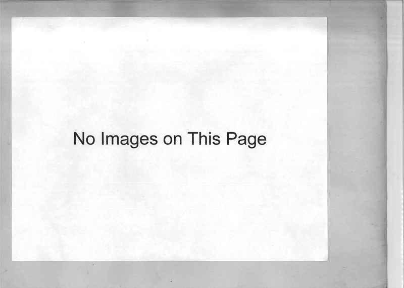 Mission Photograph Album - Japan and Korea #01 Page 0130