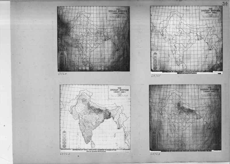 Mission Photograph Album - Maps #02 Page_0039