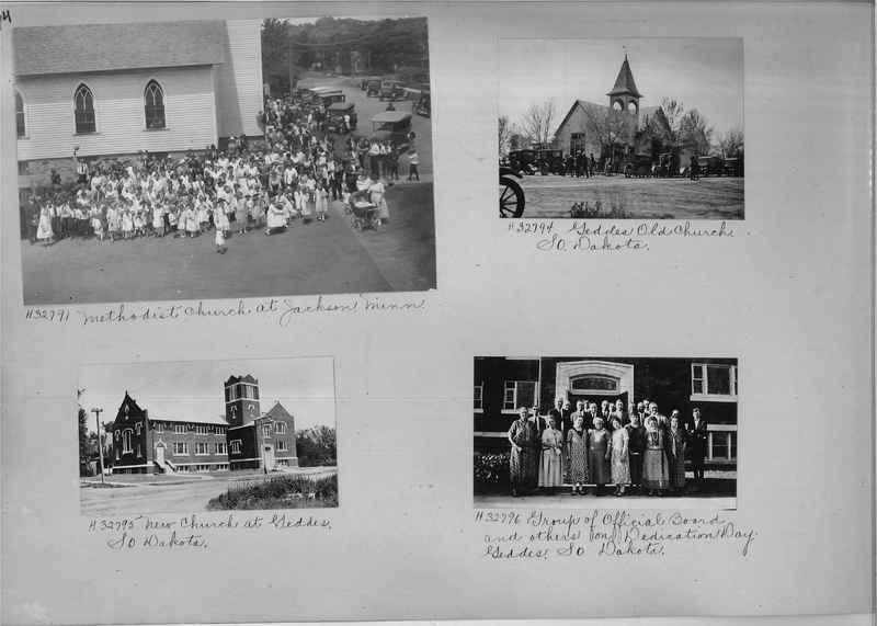 Mission Photograph Album - Rural #06 Page_0174