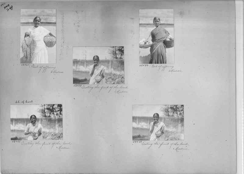 Mission Photograph Album - India #06 Page_0208