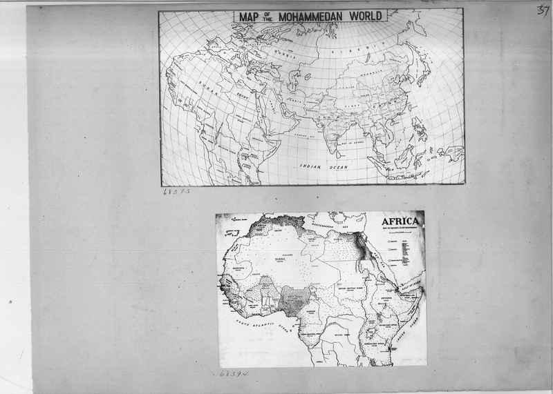 Mission Photograph Album - Maps #02 Page_0037