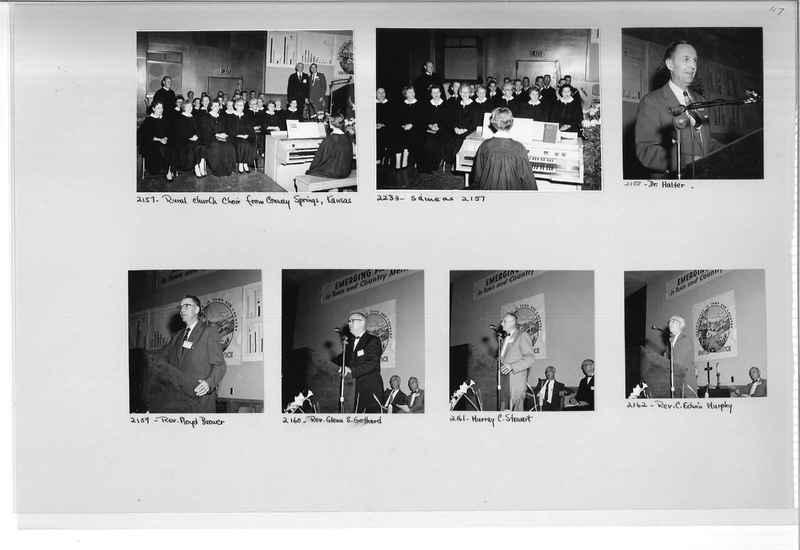 Mission Photograph Album - Rural #08 Page_0117