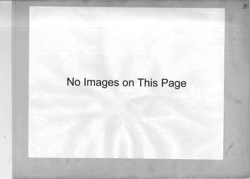 Mission Photograph Album - Maps #02 Page_0015