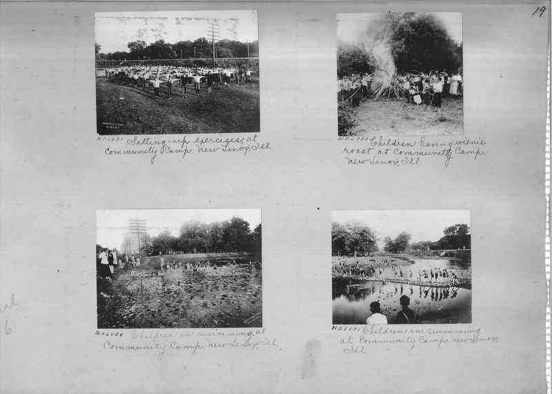 Mission Photograph Album - Rural #06 Page_0019
