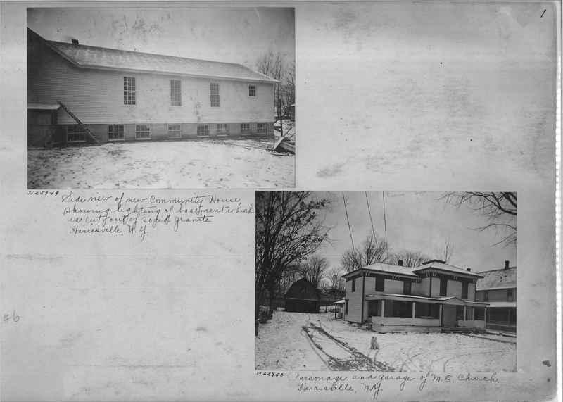 Mission Photograph Album - Rural #06 Page_0001