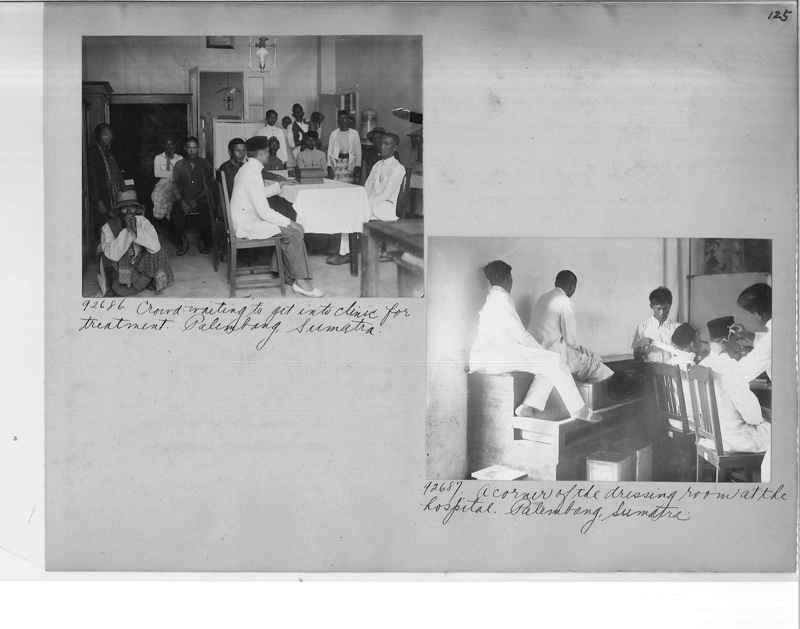 Mission Photograph Album - Malaysia #6 page 0125