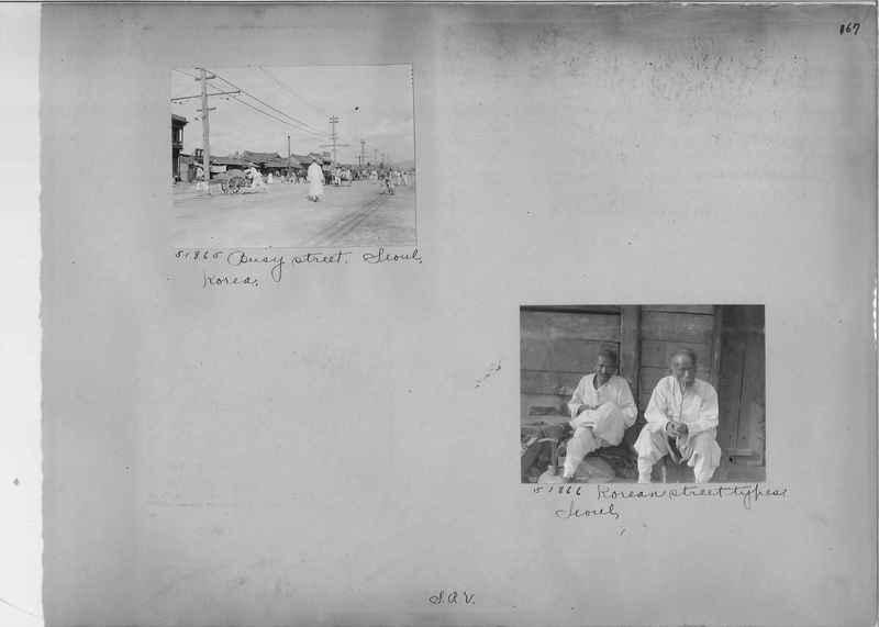 Mission Photograph Album - Korea #04 page 0167.jpg