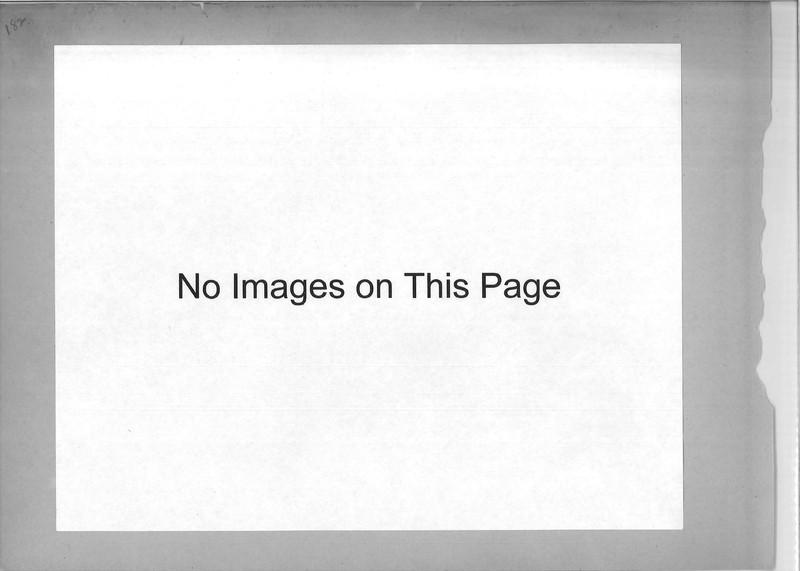 Mission Photograph Album - India - O.P. #02 Page 0182