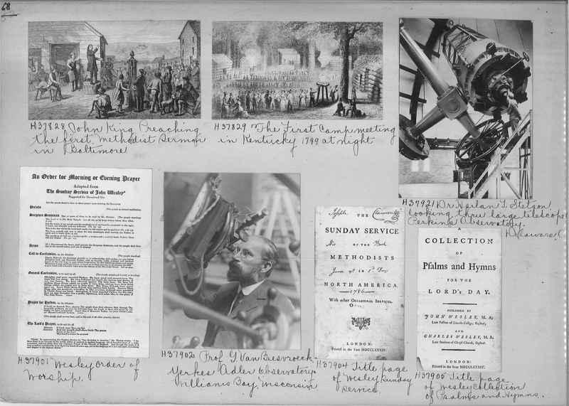 Mission Photograph Album - Miscellaneous #03 Page_0068