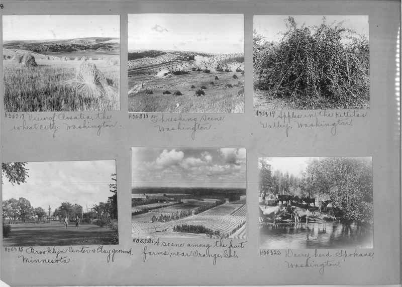 Mission Photograph Album - Rural #06 Page_0218