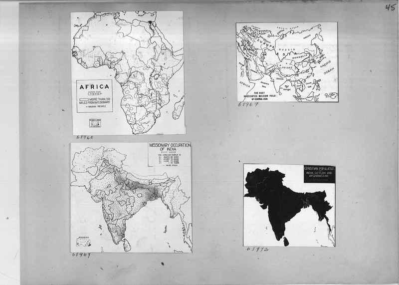Mission Photograph Album - Maps #02 Page_0045
