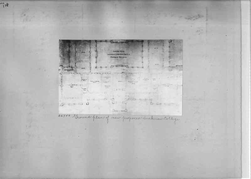 Mission Photograph Album - India #04 page_0128