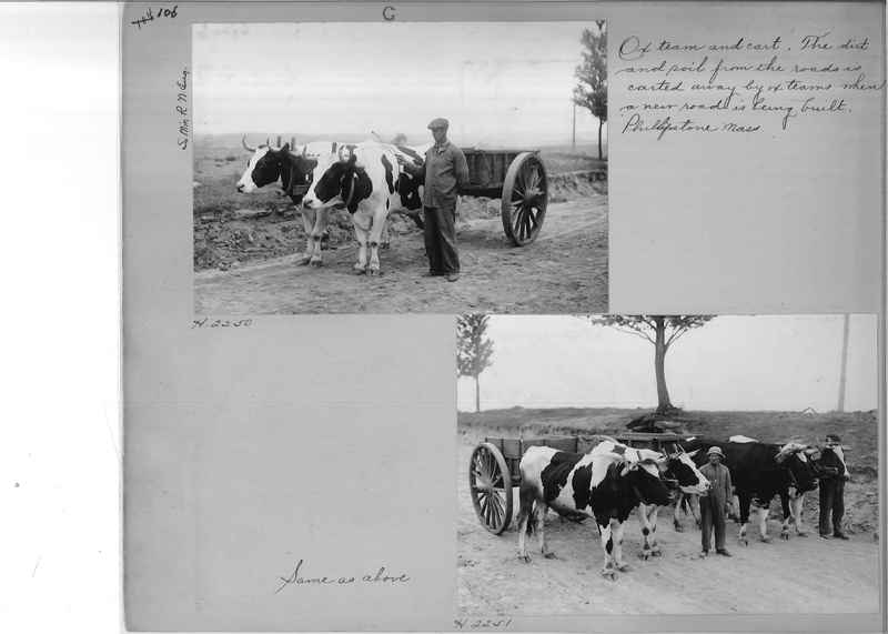 Mission Photograph Album - Rural #01 Page_0106