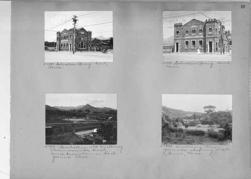 Mission Photograph Album - Korea #04 page 0033.jpg