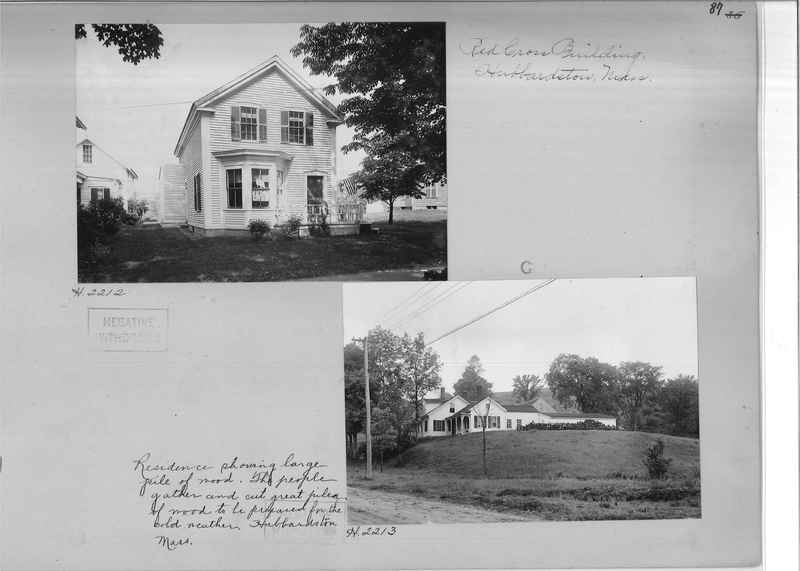 Mission Photograph Album - Rural #01 Page_0087
