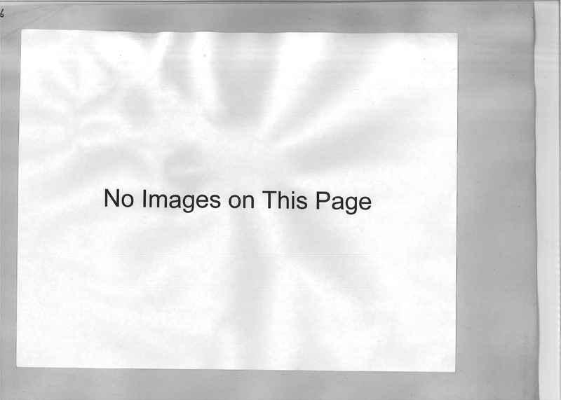 Mission Photograph Album - Japan and Korea #01 Page 0196