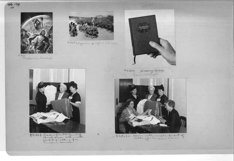 Mission Photograph Album - Rural #08 Page_0134