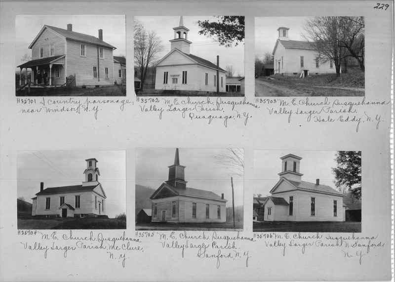 Mission Photograph Album - Rural #06 Page_0229
