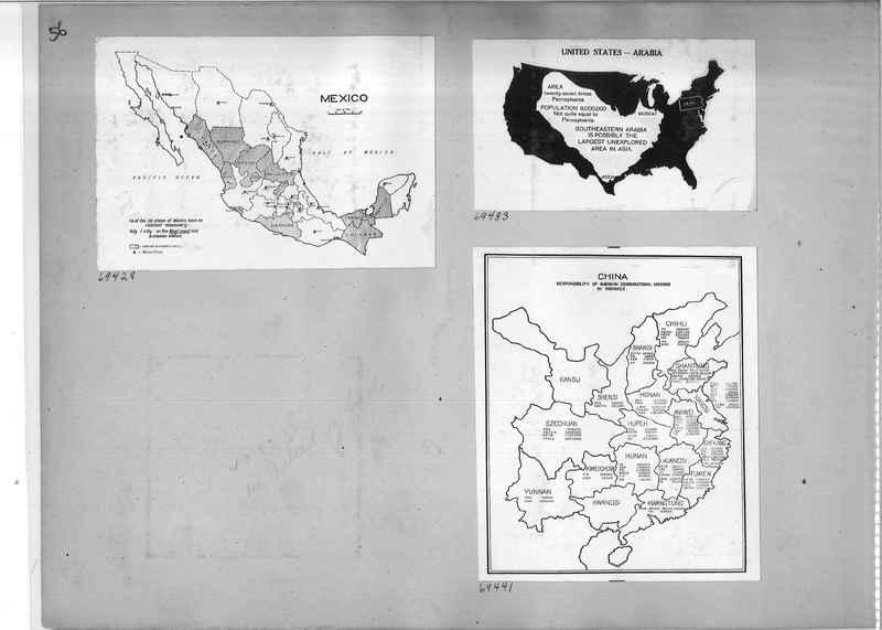 Mission Photograph Album - Maps #02 Page_0056