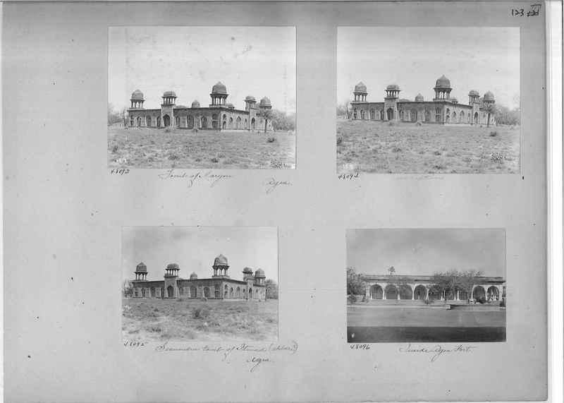 Mission Photograph Album - India #06 Page_0123