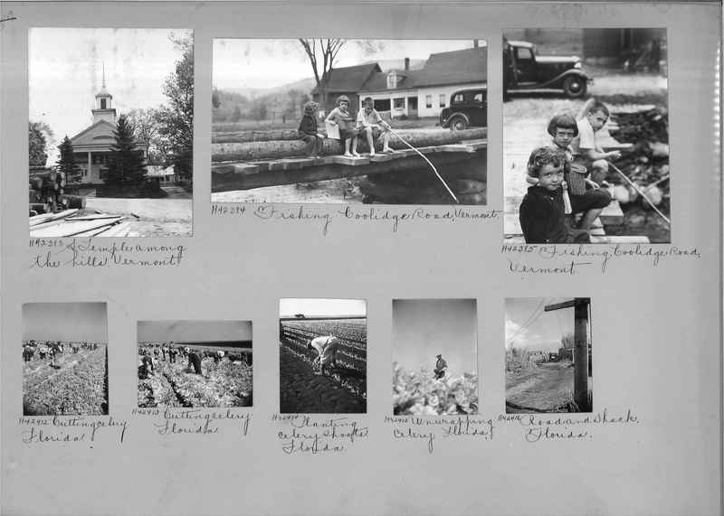 Mission Photograph Album - Rural #07 Page_0060