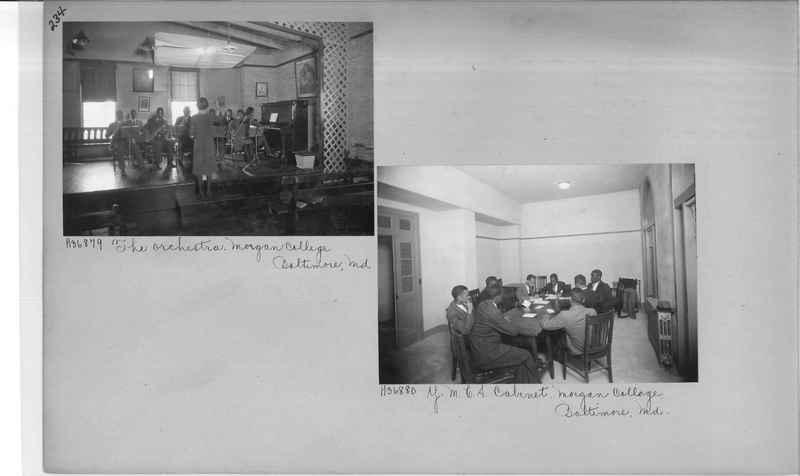 Mission Photograph Album - Negro #5 page 0234