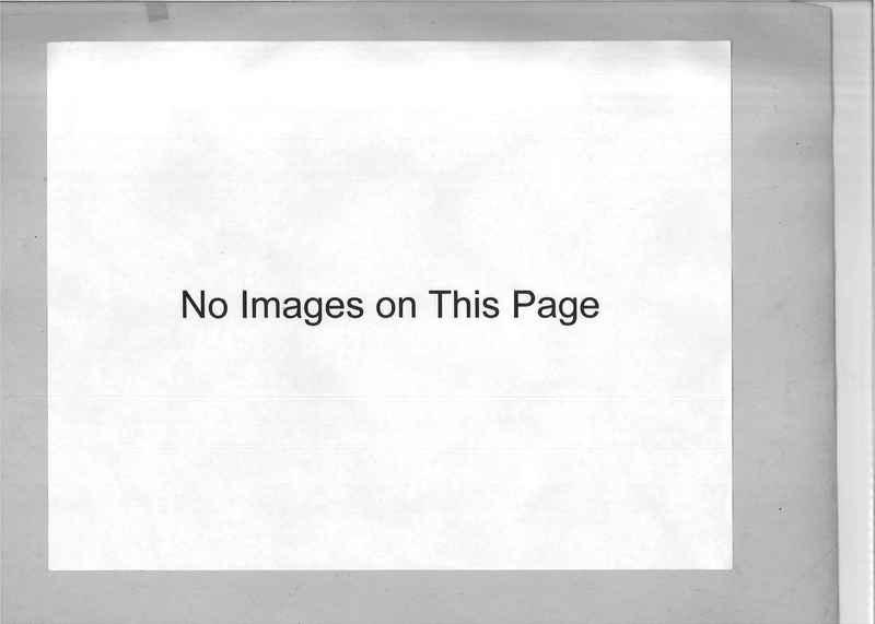 Mission Photograph Album - Japan and Korea #01 Page 0012
