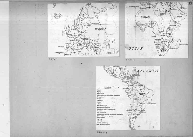 Mission Photograph Album - Maps #02 Page_0023