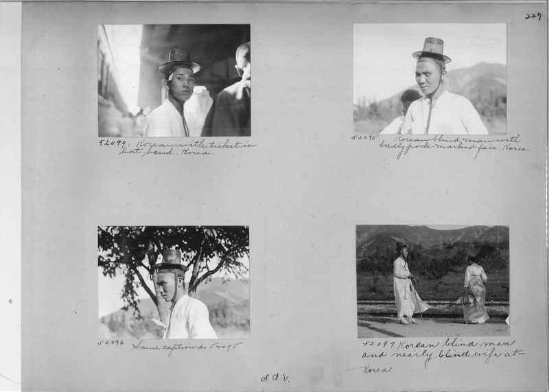 Mission Photograph Album - Korea #04 page 0227.jpg