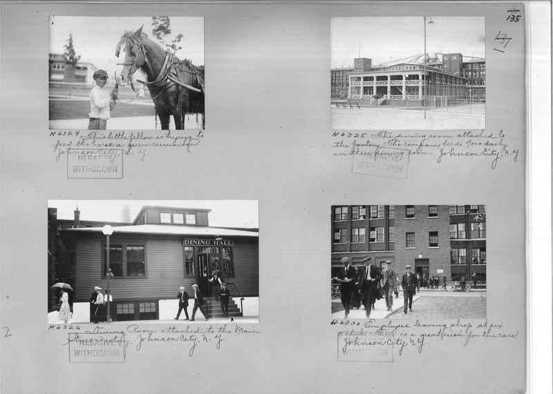 Mission Photograph Album - Rural #02 Page_0135