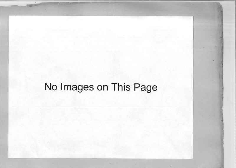 Mission Photograph Album - Japan and Korea #01 Page 0068