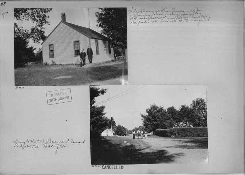 Mission Photograph Album - Rural #02 Page_0048