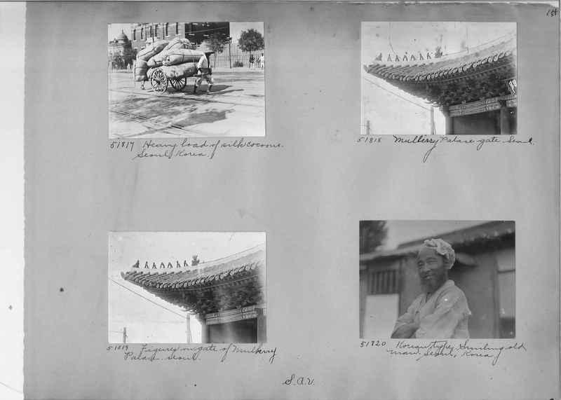 Mission Photograph Album - Korea #04 page 0155.jpg