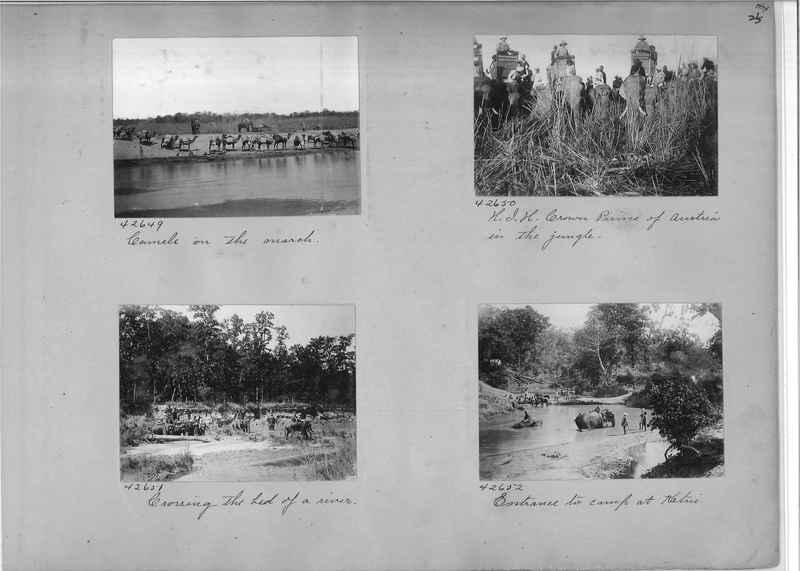 Mission Photograph Album - India #06 Page_0025