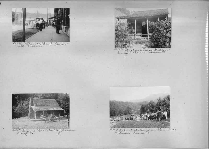 Mission Photograph Album - Southern-Mountains #01 Page_0158